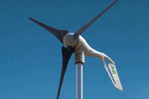 We design build renewable energy solutions evolve green for Wind mobile family plan